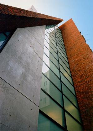 1_huji-building43_03