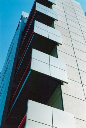 Cartier-Ginza_02