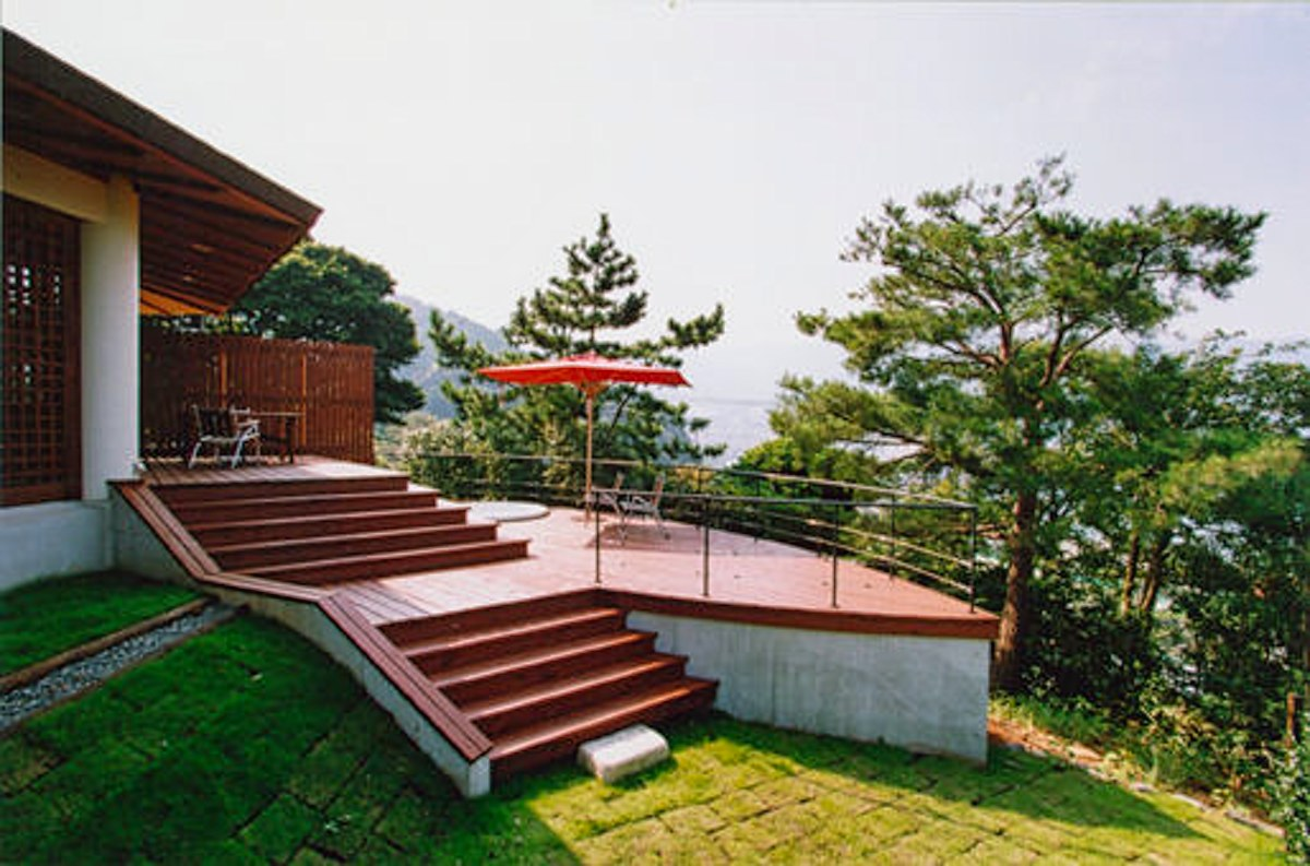 agishiro-gaikou_04