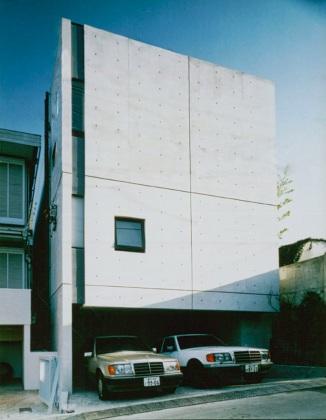 haneda-h_01