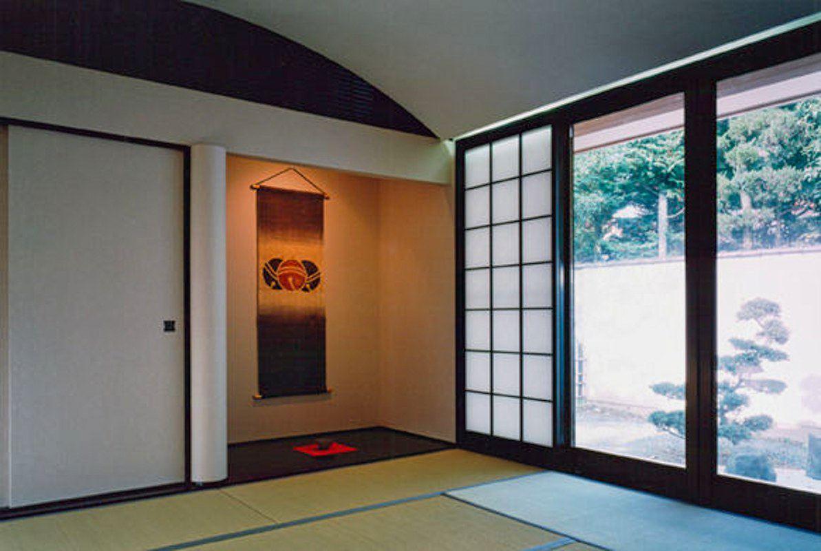 ishihara-h_05
