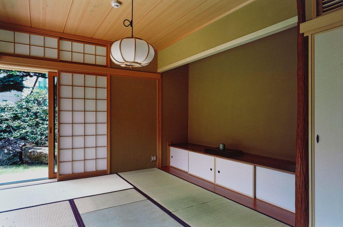 kawazoe-15