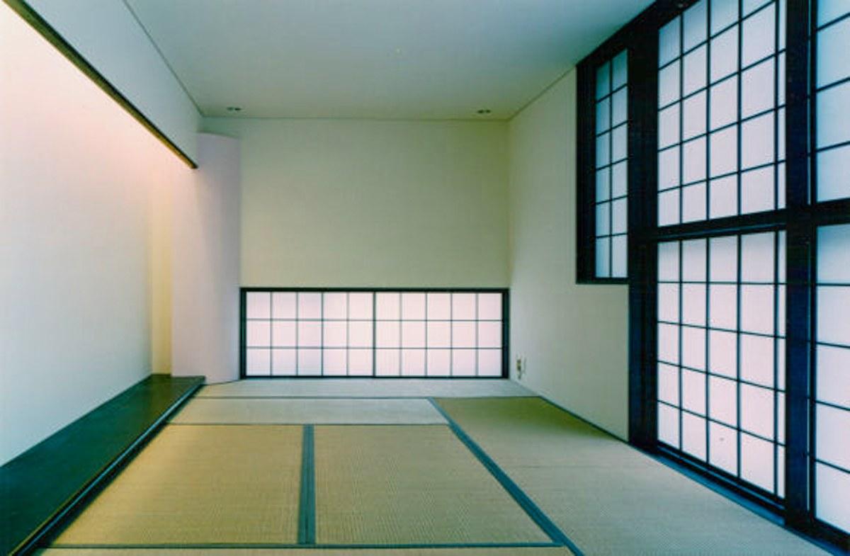 masuoka-h-ikedayama_05