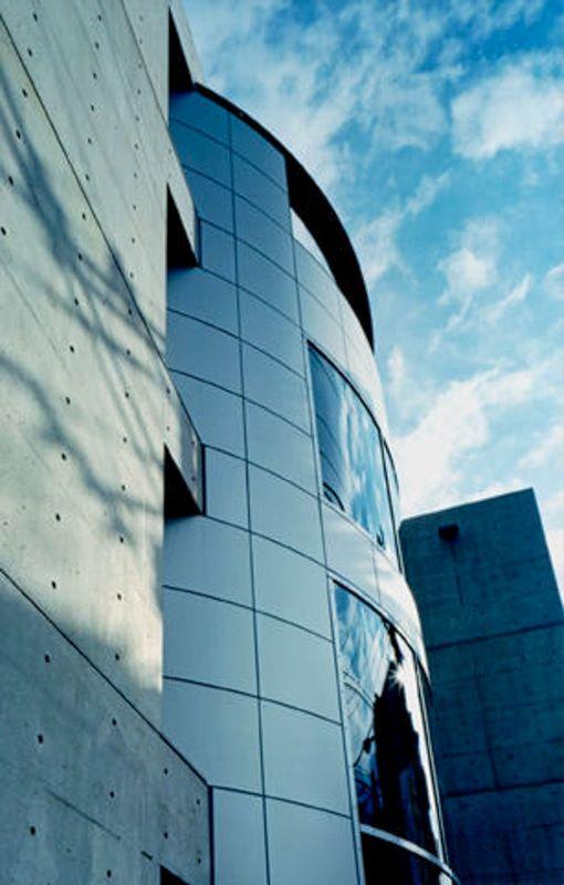 praza-F3-building_02
